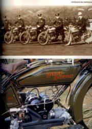 HarleyD-Middlehurst2 [website]