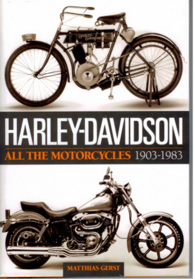 HarleyD-allmotorcycles [website]