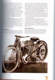 HarleyD-allmotorcycles2 [website]