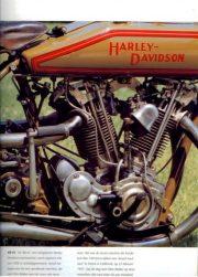 HarleyDWayofLife2 [website]