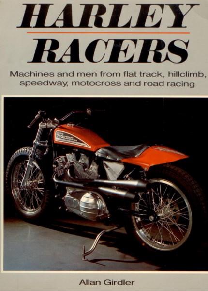 HarleyRacers [website]