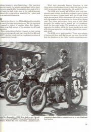 HarleyRacers2 [website]