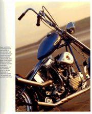 HarleysMensenzijnMotor2 [website]