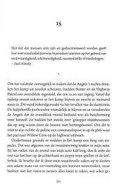 HellsAngels2011-2