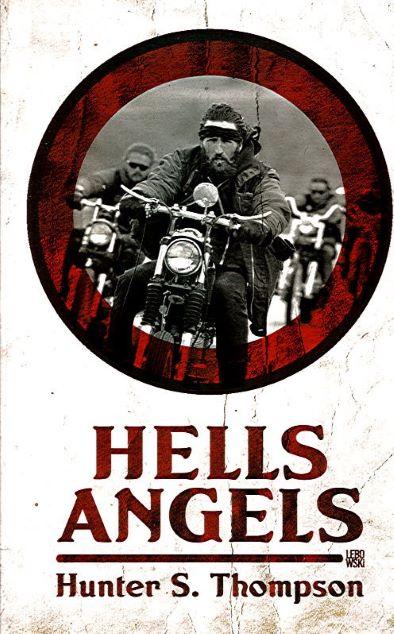 HellsAngels2011