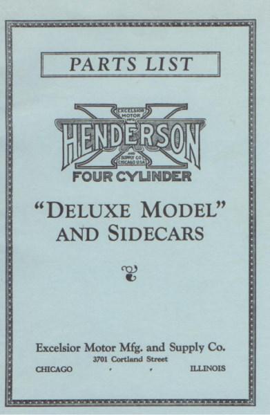 HendersonFourCylPartsListBlauw [website]