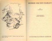 HerrieHarley2 [website]