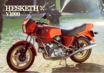 HeskethV1000 [website]