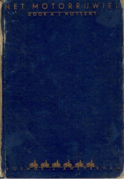 HetMotorrijwielNossent1934 [website]