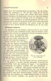 HetMotorrijwielNossent1939-2 [website]