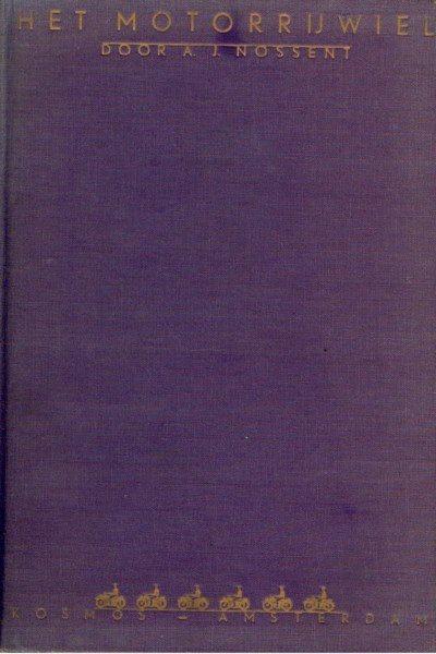 HetMotorrijwielNossent1939 [website]