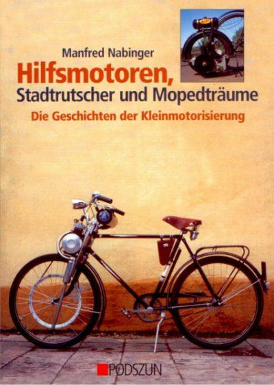 Hilfsmotoren [website]