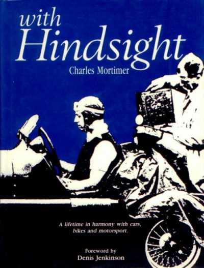 Hindsight [website]