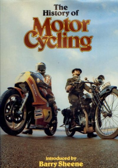 HistoryMotorCycling [website]