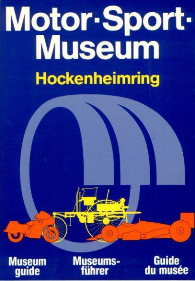 HockenheimMuseum