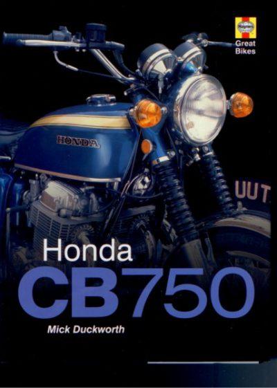 HondaCB750 [website]