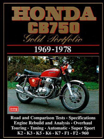 HondaCB750GoldPortfolio
