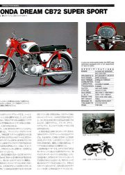 HondaCollection4-2