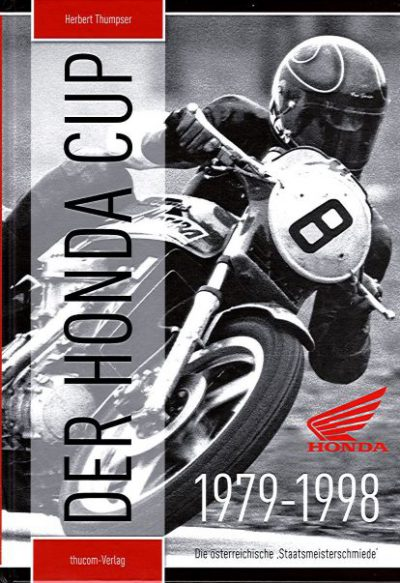 HondaCup1979-1998