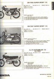 HondaMotorcycleIdentificationGuide1959-2 [website]