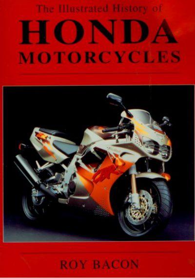 HondaMotorcyclesIllHist [website]