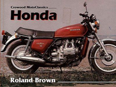 HondaRolandBrown