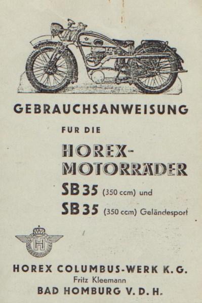 HorexGebrAnweisSB35repl [website]