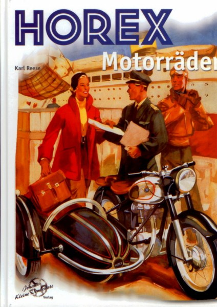 HorexMotorraeder [website]