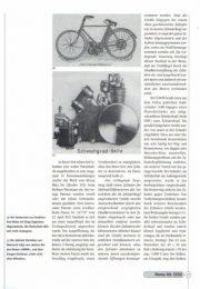HorexMotorraeder2 [website]