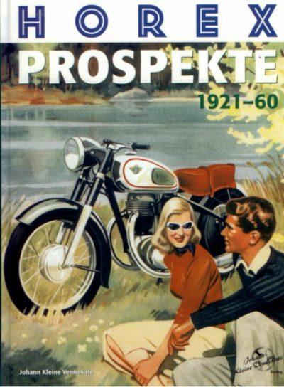 HorexProspekte [website]
