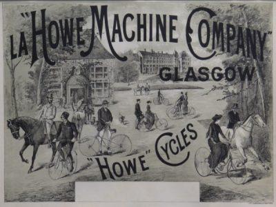 Howe-1890-1 [website]