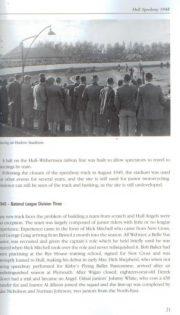 HullSpeedway1930-2 [website]