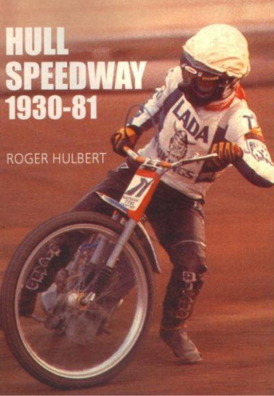 HullSpeedway1930 [website]