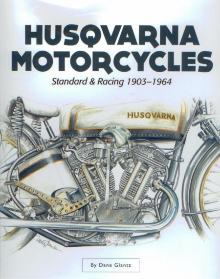 HusqvarnaMotorcyclesStandRac [website]