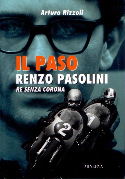 IlPasoRenzoPasolini