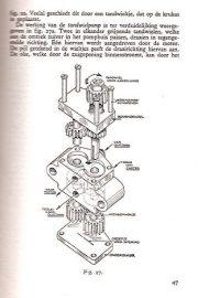 InDewerkplaatsMotormonteur2