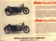 Indian1934Motocycles2 [website]