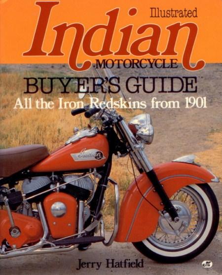 IndianBuyersGuide [website]
