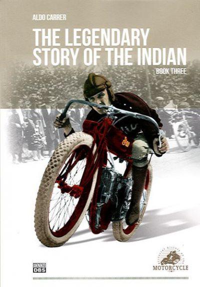 IndianLegendaryStoryThreeAldo