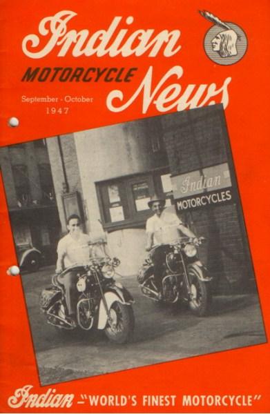 IndianMCnew1947repl [website]