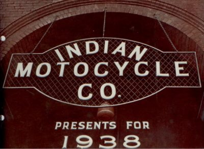 IndianMotocyclePresents1938 [website]