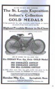 IndianMotorcAdvertisingVol1-1901-1917-2 [website]