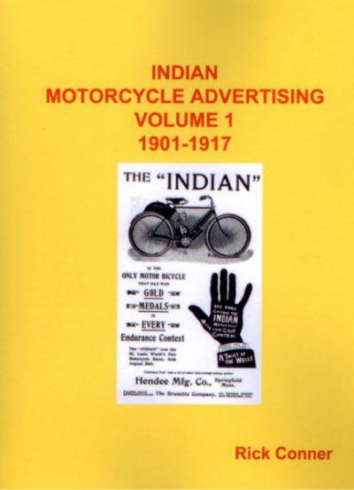 IndianMotorcAdvertisingVol1-1901-1917 [website]