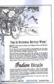 IndianMotorcAdvertisingVol2-1918-1922-2 [website]