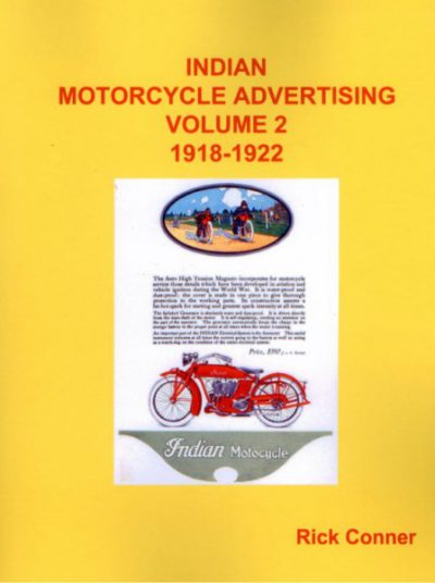 IndianMotorcAdvertisingVol2-1918-1922 [website]