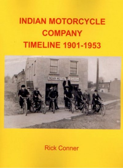 IndianMotorcCompanyTimeline1901-1953 [website]