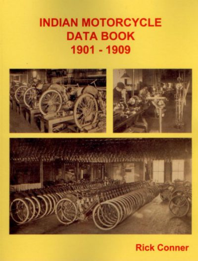 IndianMotorcDataBook1901-1909 [website]