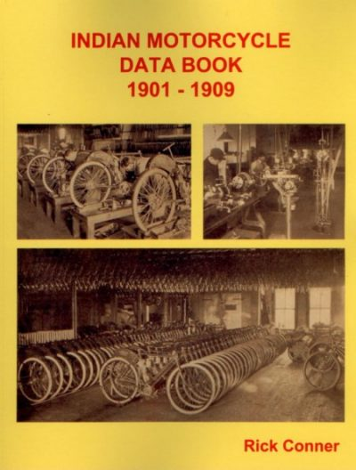 IndianMotorcDataBook1901-1909 [website]