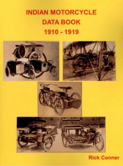 IndianMotorcDataBook1910-1919 [website]