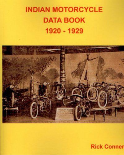 IndianMotorcDataBook1920-1929 [website]